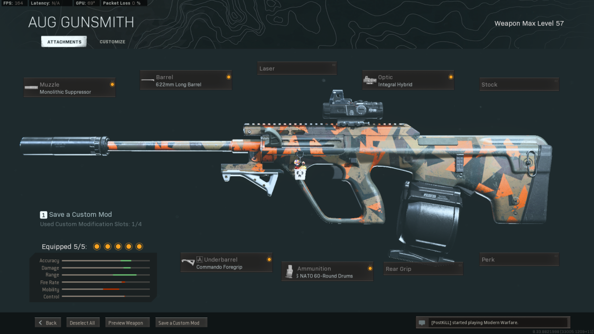 augsmg