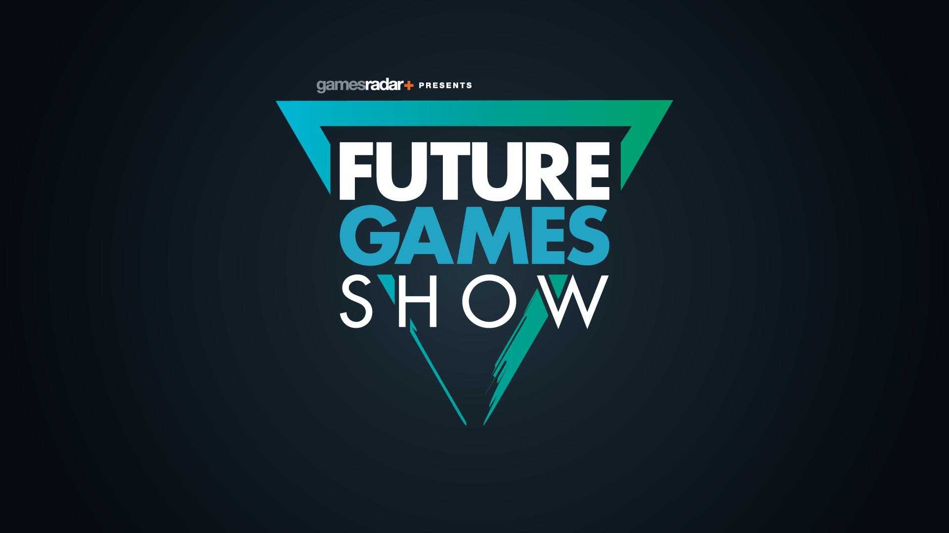futuregameshow