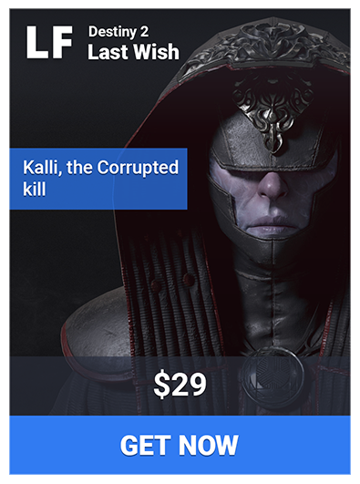 Selling] ⭐ Season 5 | Scourge Of The Past | Black Armory